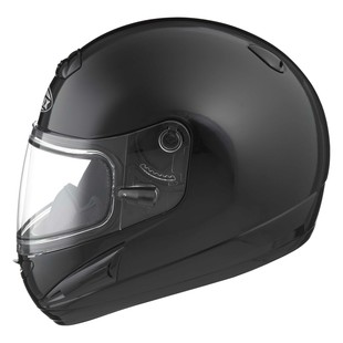 GMax GM38S Snow Helmet - Electric Shield