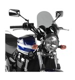 Givi A210 Airstar Universal Windscreen