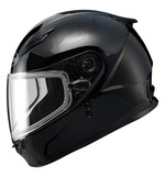GMax Youth GM49 Snow Helmet - Dual Lens