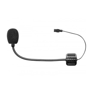 Sena SMH10R / 3S-WB Attachable Boom Microphone
