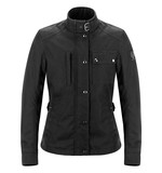 Belstaff Kates Cottage Women's Jacket