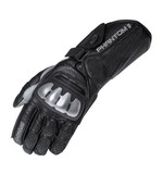 Held Phantom II Gloves Black / 8 [Blemished - Very Good]