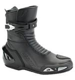 Joe Rocket Super Street RX14 Boots Black / 12 [Open Box]