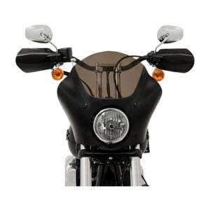 Memphis Shades Hand Guards For Harley 1996-2017