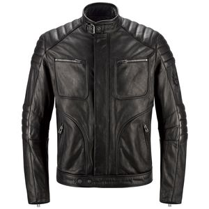 Belstaff Raleigh Jacket