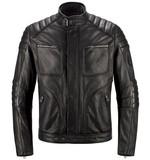 Belstaff Raleigh Jacket