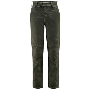 Belstaff New Snaefell Pants