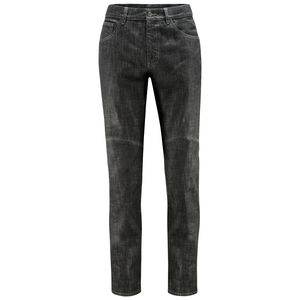 Belstaff Pure Moto Denim Pants
