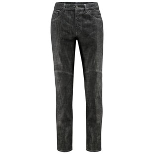 Belstaff Pure Moto Denim Pants