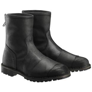 Belstaff Whitwood Short Boots