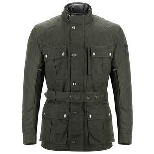 Belstaff Snaefell Jacket