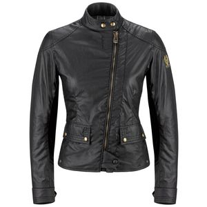 Belstaff Bradshaw Women's Jacket