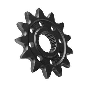 Pro Taper Race Spec Front Sprocket Honda 50cc-85cc 1986-2018