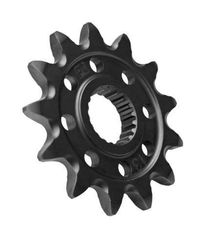 Renthal Front Sprocket 13 Tooth for KTM 250 SX-F Factory Edition 2015-2017