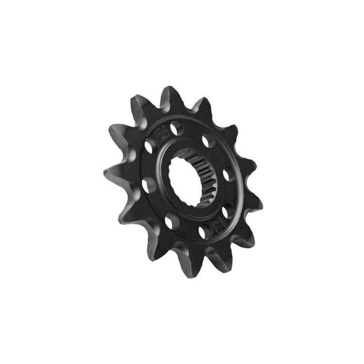 Pro Taper Race Spec Front Sprocket Yamaha 85cc 2002-2019