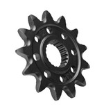 Pro Taper Race Spec Front Sprocket Yamaha 85cc 2002-2017