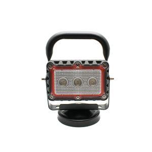 POD X1 LED Work Light