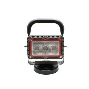 POD X1 LED Work Light