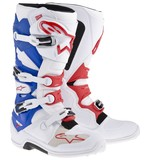 Alpinestars Tech 7 Boots - Patriot
