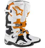 Alpinestars Tech 10 Boots - Closeout