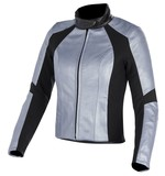Alpinestars Vika Women's Leather Jacket - Closeout