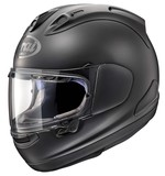 Arai Corsair X Helmet Black Frost / 2XL [Demo - Good]