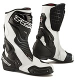 TCX S-Speed Boots