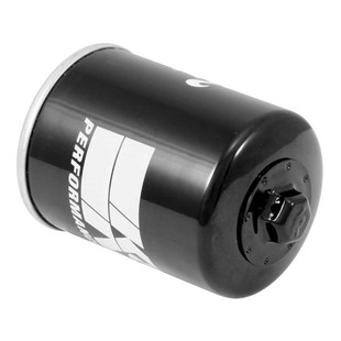 K&N Oil Filter For Victory 2002-2015