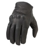 Z1R 270 Perforated Gloves