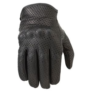 Z1R Perforated 270 Women's Gloves