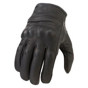 Z1R 270 Gloves