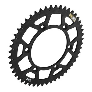 Pro Taper Race Spec Rear Aluminum Sprocket KTM 50cc