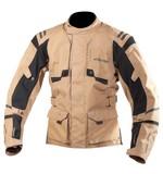 AGV Sport Sareno Jacket