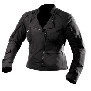 AGV Sport Swift Women's Jacket