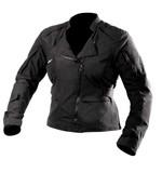 AGV Sport Swift Women's Jacket
