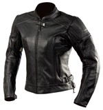 AGV Sport Diamond Women's Jacket