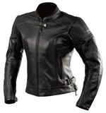 AGV Sport Diamond Women's Jacket