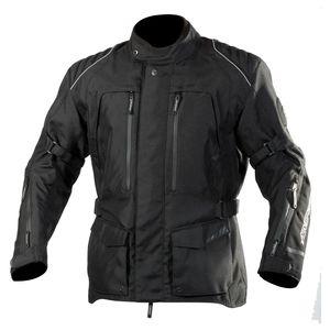 AGV Sport Tundra Jacket