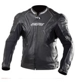 AGV Sport Atom Jacket