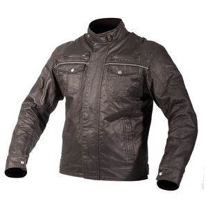 AGV Sport Roadster Waxed Jacket (2XL)