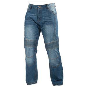 AGV Sport Apex Kevlar Jeans