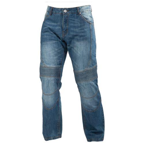 agv sport apex kevlar jeans revzilla. Black Bedroom Furniture Sets. Home Design Ideas