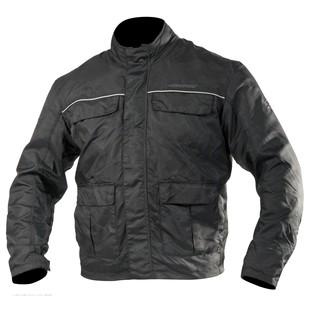 AGV Sport Rogue Jacket