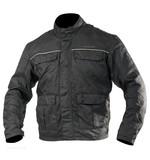 AGV Sport Rouge Jacket