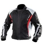 AGV Sport Verex Jacket