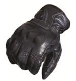 AGV Sport Voyager Sport Gloves