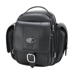 Saddlemen CD1750 Sissy Bar Bag