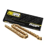 Pro Taper Gold Series PT 420 MX Chain