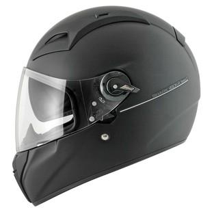 Shark Vision-R Series 2 Helmet Matte Black / MD [Blemished - Very Good]
