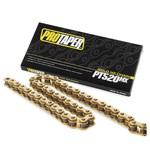 Pro Taper Gold Series PT 520 MX Chain